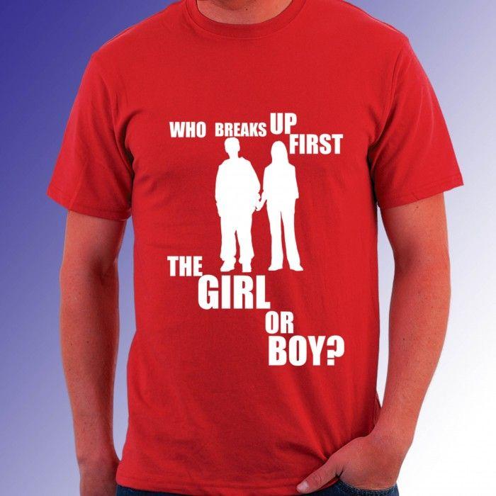 Funny Guy Shirts