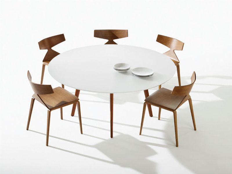 Form Saya Chair Furniture Design Minimalist Home Decor Furniture
