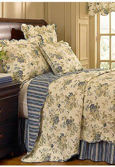 parchment and garden quilts iii waverly sets size set comforter comforters images king quilt chirp