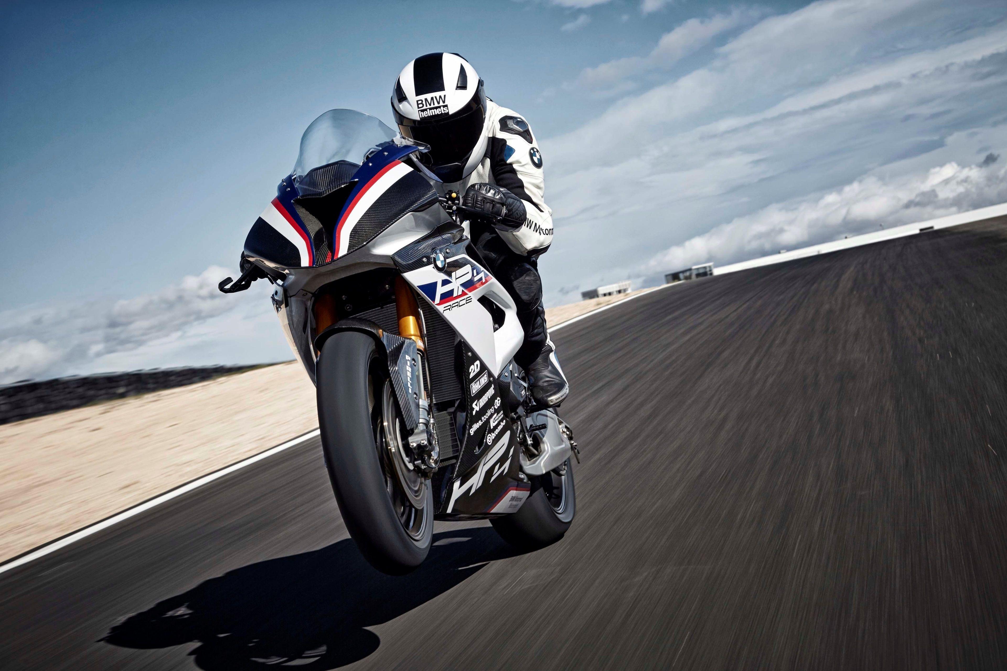 3840x2559 Bmw Hp4 Race 4k Hd Image Wallpaper Free Download Bmw Bmw Motorcycle Bmw S1000rr