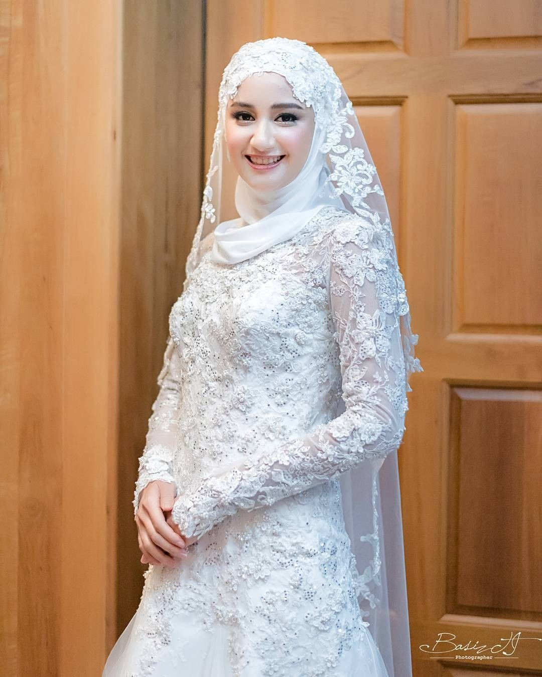 My wishess casual hijab in pinterest wedding wedding