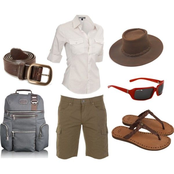 Dylan Carter, created by crazyalygator on Polyvore