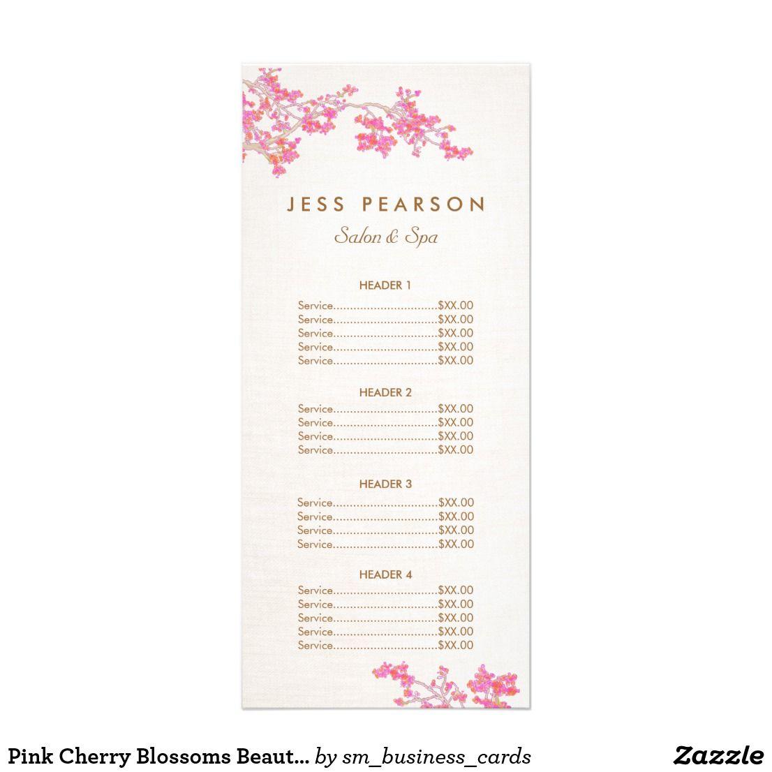 Pin On Wedding Cherry Blossom Theme