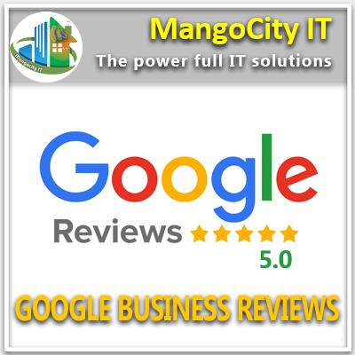 How To Fix A Bad Google Reviews Easyclick Studio Http Www Easyclickstudio Com Au How To Fix A Bad Google R Business Reviews Google Business Google Reviews