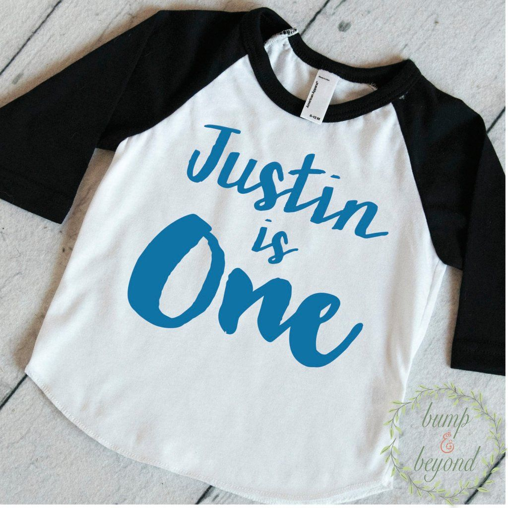 First birthday outfit boy one year old boy outfit boy first first birthday outfit boy one year old boy outfit boy first birthday shirt personalized outfit first birthday boy shirt raglan 091 negle Image collections