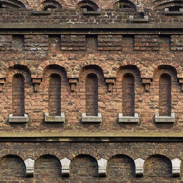996 Best Archi Architecture Images On Pinterest: Best 25+ Buildings Ideas On Pinterest