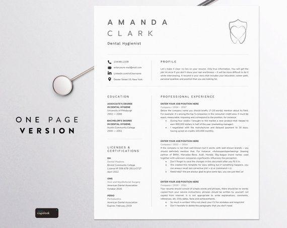 dental assistant resume for word dentist cv template dental