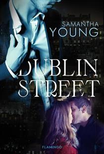 Samantha Young Dublin Street 2016 Romaner Noveller Jane Austen