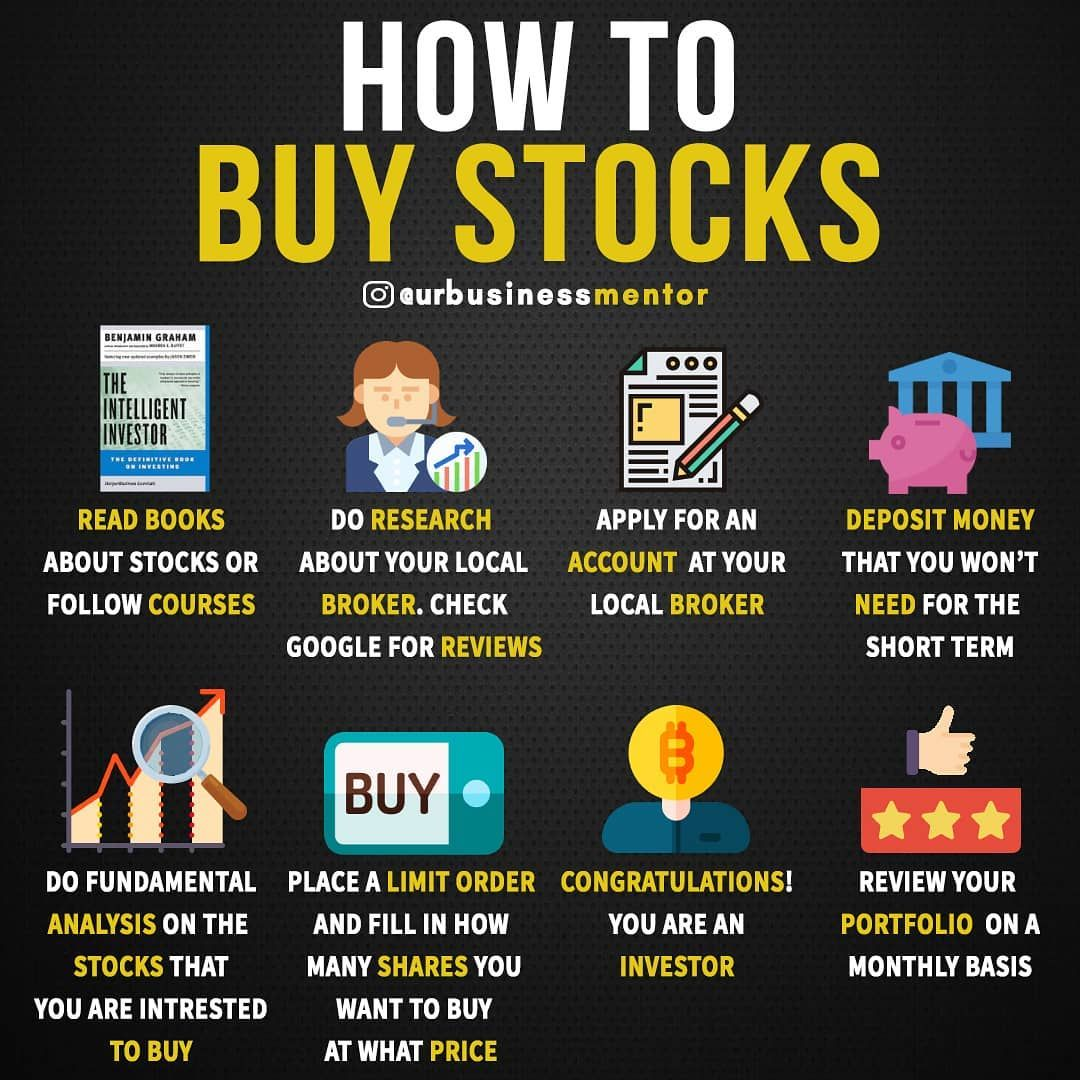 Think Learn Grow On Instagram Follow Finance Millennial Tag Someone Who Need To See This Fol Investing Money Management Advice Finance Investing