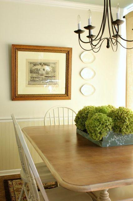 kitchen paint color neutral, home decor, kitchen design, paint colors, painting, wall decor
