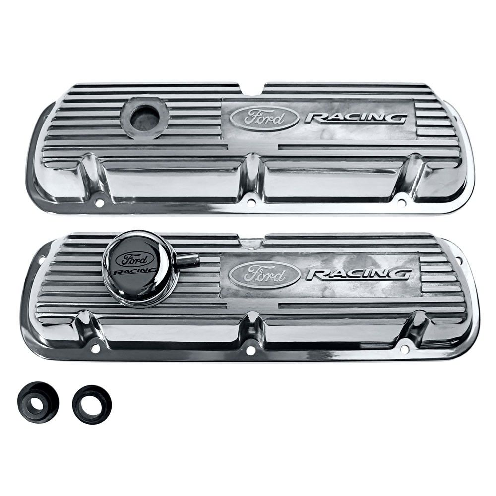 Image Result For Valve Cover All Time Best Valve Covers Cover