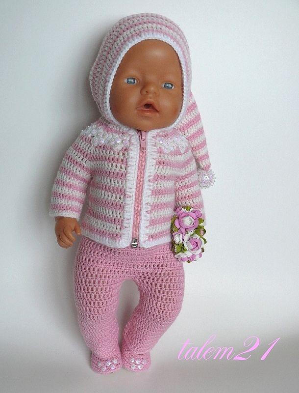 Baby Born   Pinterest   Muñecas lindas, Muñecas y Juguetes