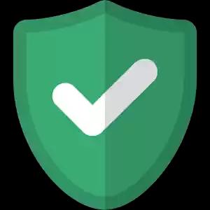 Tweakware VPN 5 5 For Etisalat Chatpak And Glo 0 0K Free