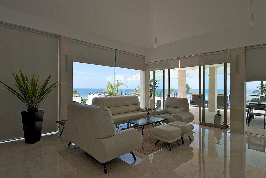 OCEAN lounge.jpg (1024×685)