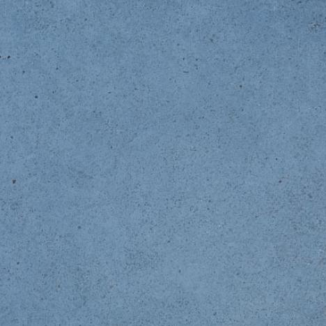 Memphis Blue Tile Crossville Color Tile Colorful Tile Floor