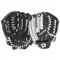Demarini Rogue Bbg 12 5 Inch Baseball Glove Right Hand Throw Silver Warrior Madeinusa Http Astore Amazon Com Madeusa Baseball Glove Demarini Baseball Gear
