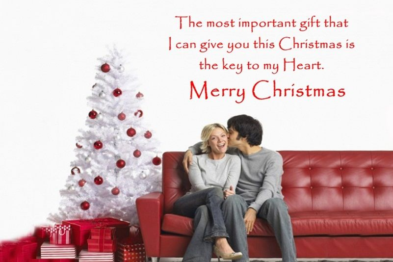 Christmas Love Messages For Boyfriend Christmas Love Messages Merry Christmas Love Christmas Messages