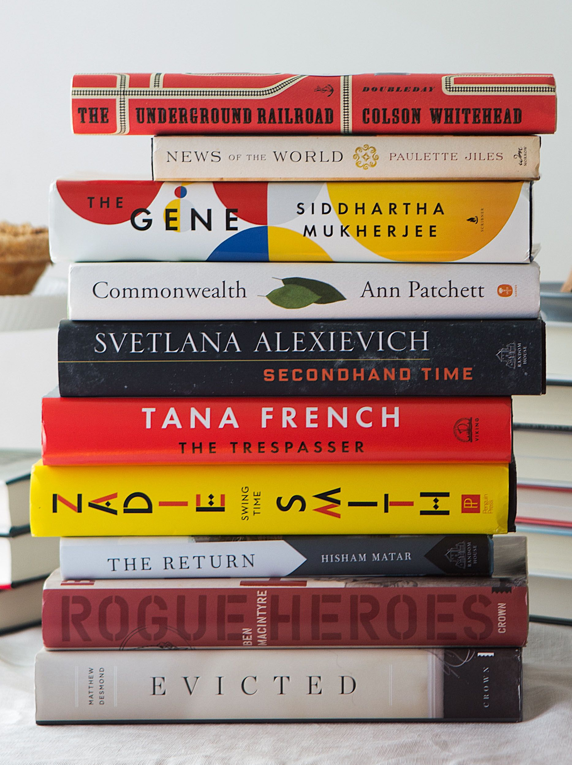206 Best Nooks Images On Pinterest: Best 25+ Books 2016 Ideas On Pinterest