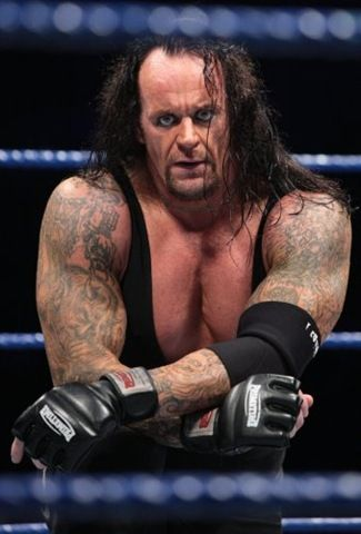 Undertaker Undertaker Wwe Best Wrestlers Wrestling Superstars