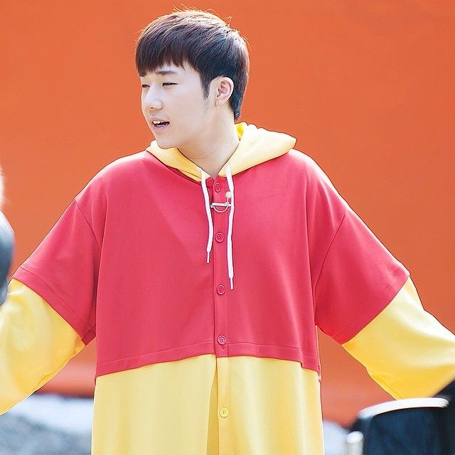 This Is Infinite Sung Gyu Kim Sung Kyu Infinite Fashion