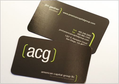 Spot uv on cards business cards pinterest business cards spot uv on cards reheart Gallery