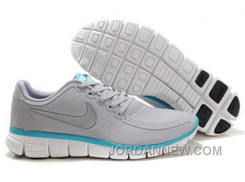 http://www.jordannew.com/mens-nike-free-. Chaussures ...