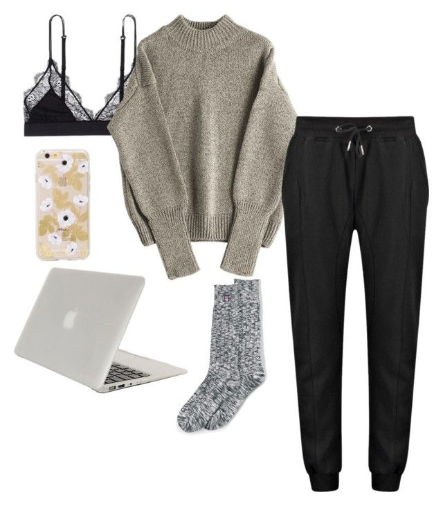 Lazy day 3   comfort   Cute lazy outfits, Comfortable ...