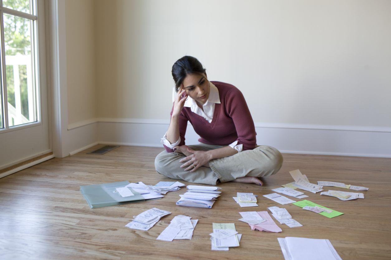 12++ Pay for delete letter success ideas