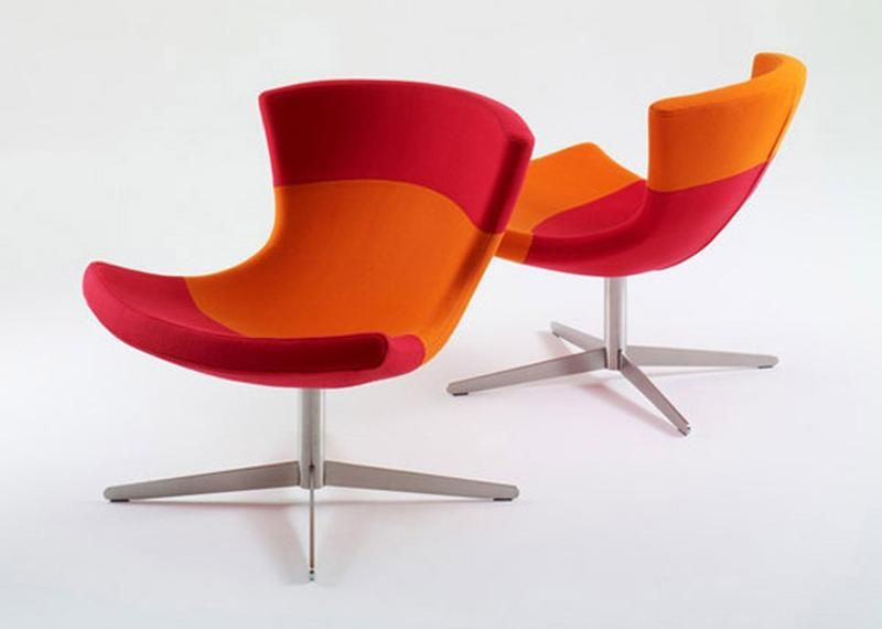 Delightful 10 Contemporary Lounge Chairs For The Bedroom