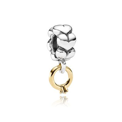 I Do Diamond 790999d Charms Pandora Pandora Bracelet Charms Pandora Bracelets Pandora Jewelry