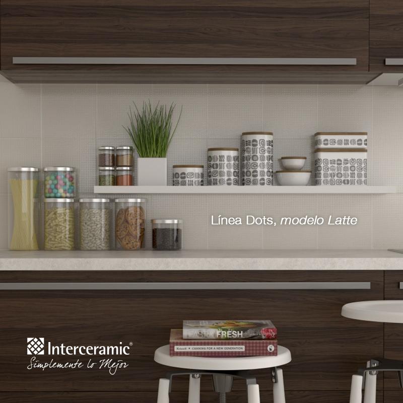 pisos azulejos modelo cocinas varios espacios leche puntos milk
