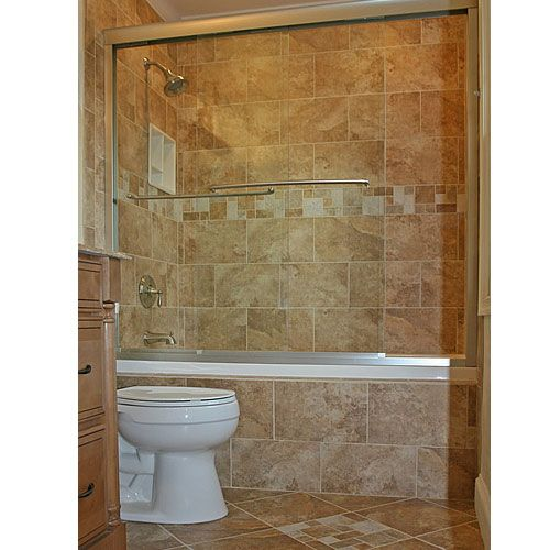 Marble Bath Surround | Marble tub surrounds,marble shower panel ...