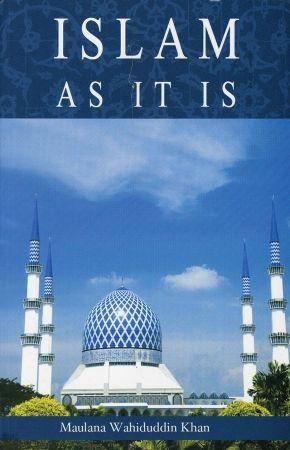 Name book islamic