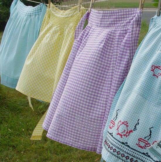 Pin von Trudy ♔ auf Barns ~ Quilts ~ Barnquilts | Pinterest | Nähen
