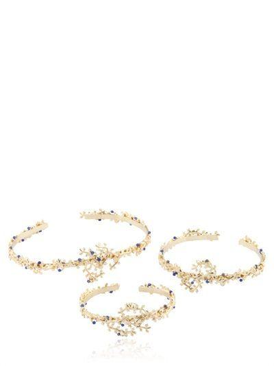 JEWELLERY - Bracelets Rosantica P2vupA2W7v