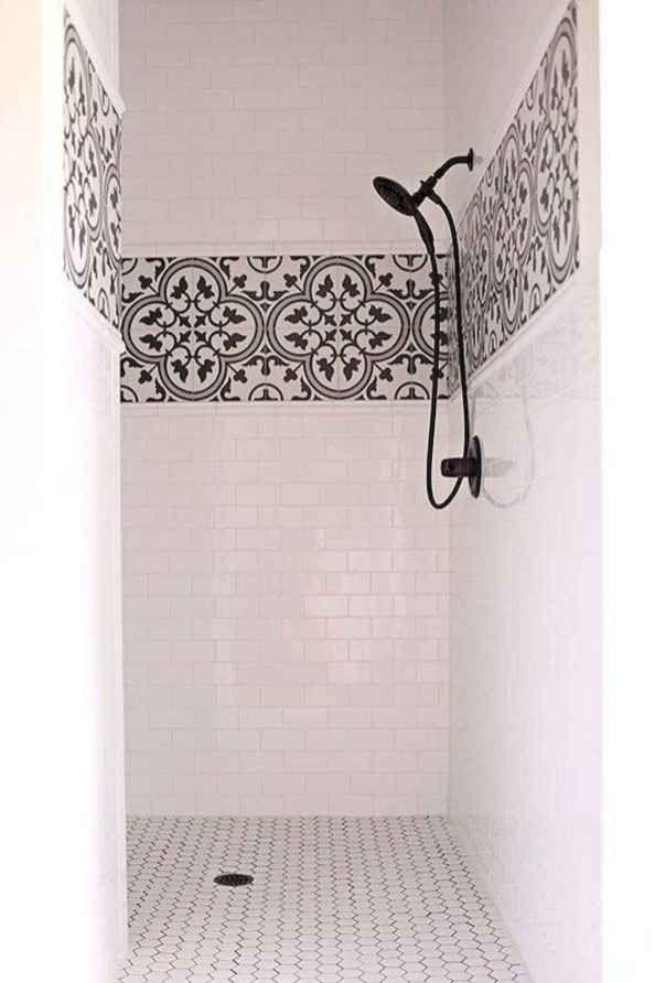 Photo of 70 Cool Bathroom Shower Tile Remodel Design Ideas – homixover.com