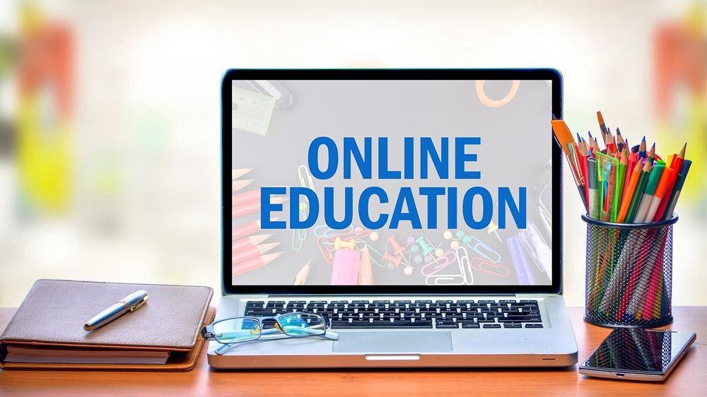 Fantastic Free Online Certification Courses In India Free Online Download Free Architecture Designs Intelgarnamadebymaigaardcom