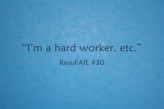 Resume Mistakes (resumecompanion) #lazy Resume Fails Pinterest - resume mistakes