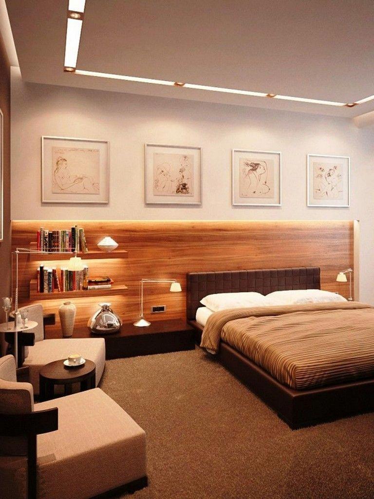 Best 30 Luxury Bedroom Ideas For Couples Bedroom Bedroomdecor 640 x 480
