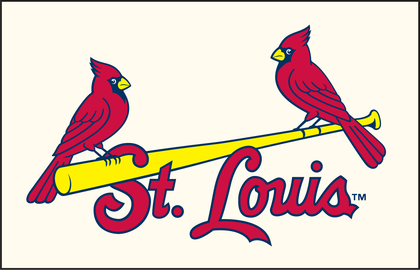 stl cardinals logo photo cardinals logo this photo was uploaded by kipferfox joeys pics pinterest stl cardinals cardinals and st louis cardinals
