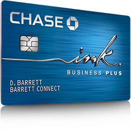 Shebudgets top five best small business credit cards of 2016 shebudgets top five best small business credit cards of 2016 reheart Gallery