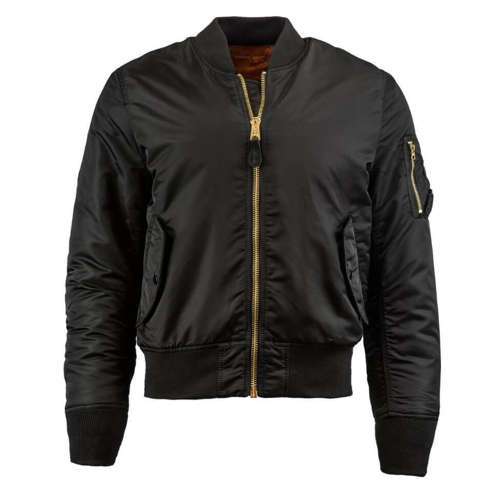 Alpha Ma 1 Slim Fit European Fit Men S Flight Jacket Mens Flight Jacket Slim Fit Bomber Jacket Slim Fit Jackets [ 940 x 940 Pixel ]