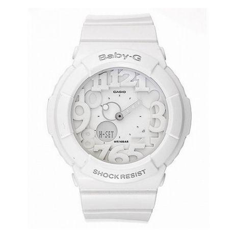 f75d1a8d0716 Ceas de dama Casio Baby-G BGA-131-7BER