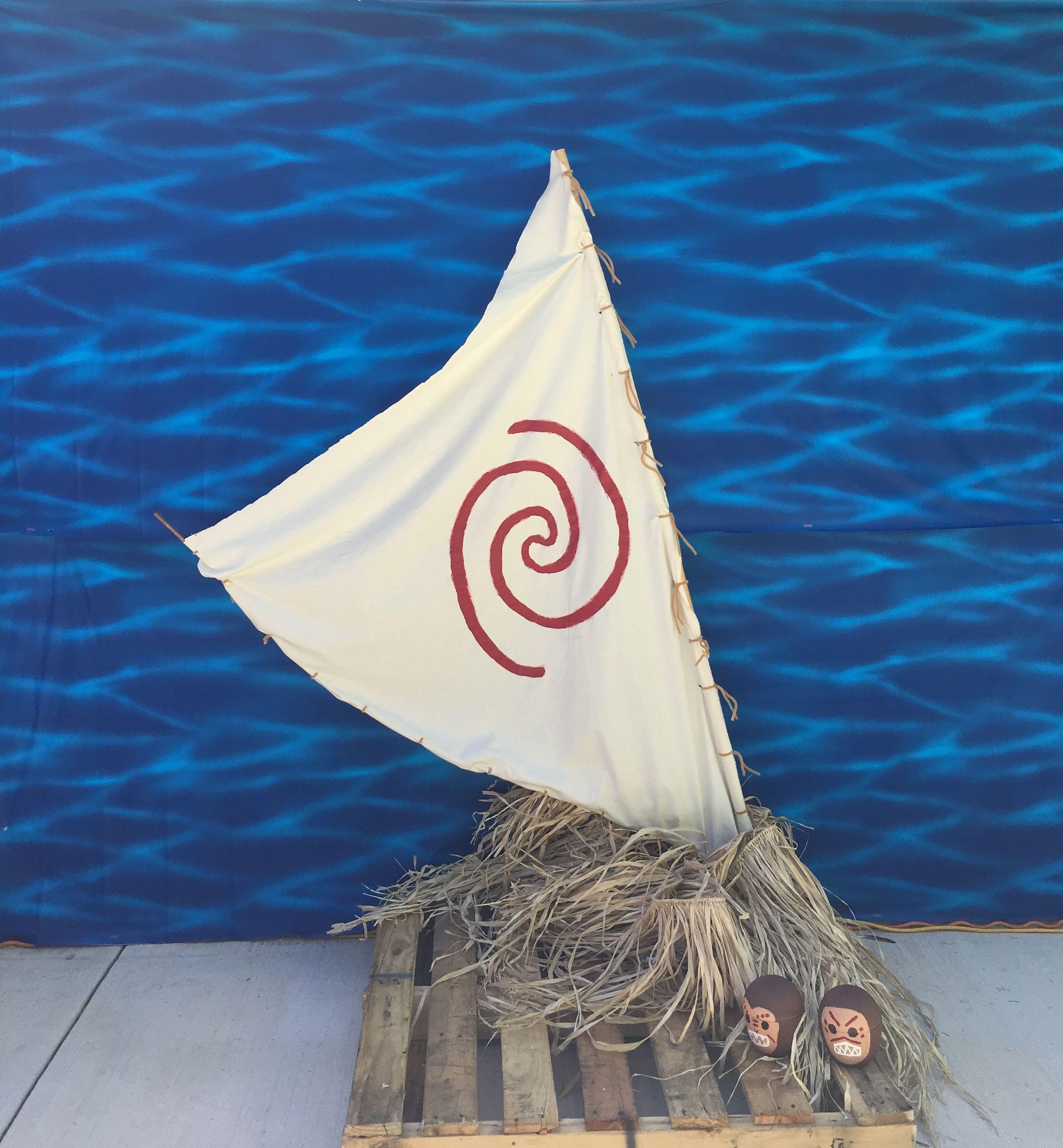 Moana Raft End Of Summer Party Pinterest Para Tomar  # Muebles Agustin Moana