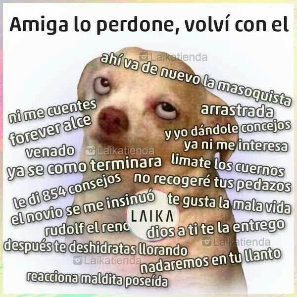 Pin By Stefy Guamanquispe Cuenca On Random Funny Spanish Memes Memes Humor