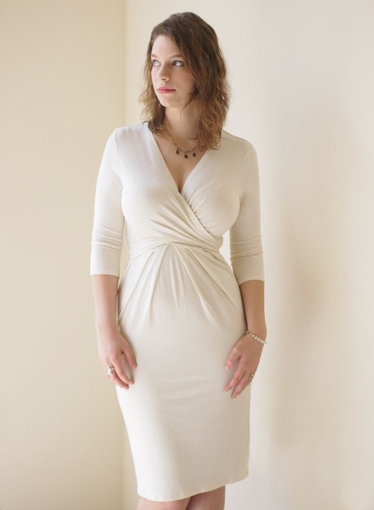 Clothes for curves and hourglass figure  list of companies that make clothes  that work! 44a7e7670fc0