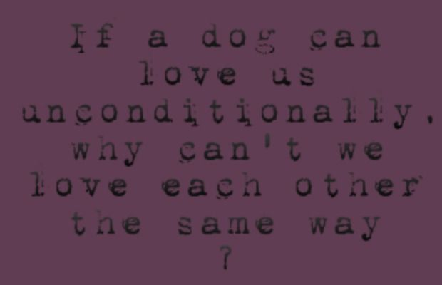 60 Best Unconditional Love Quotes For Him Or Her | YourTango