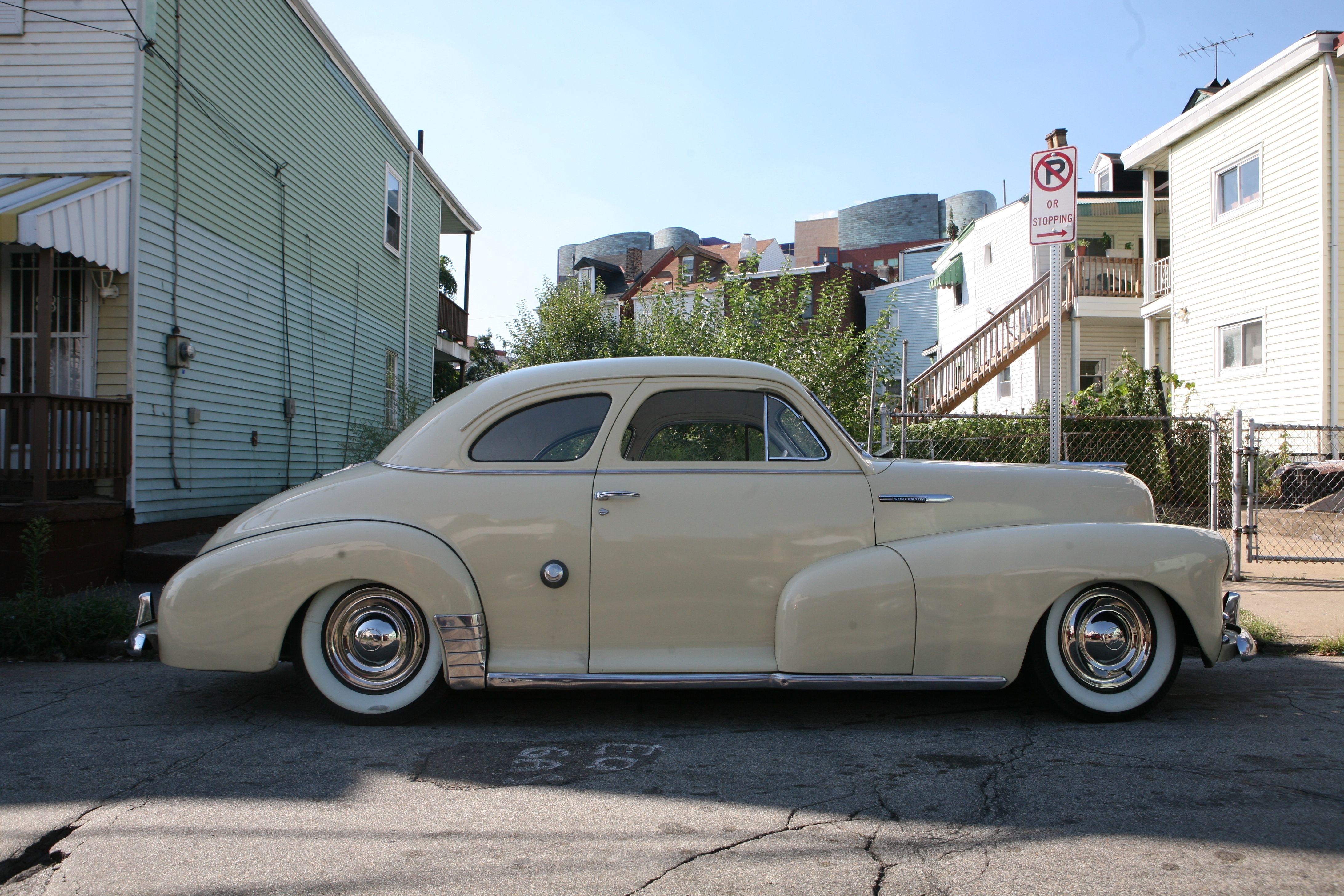 vintage car side view - Google Search | vintage vehicles | Pinterest ...