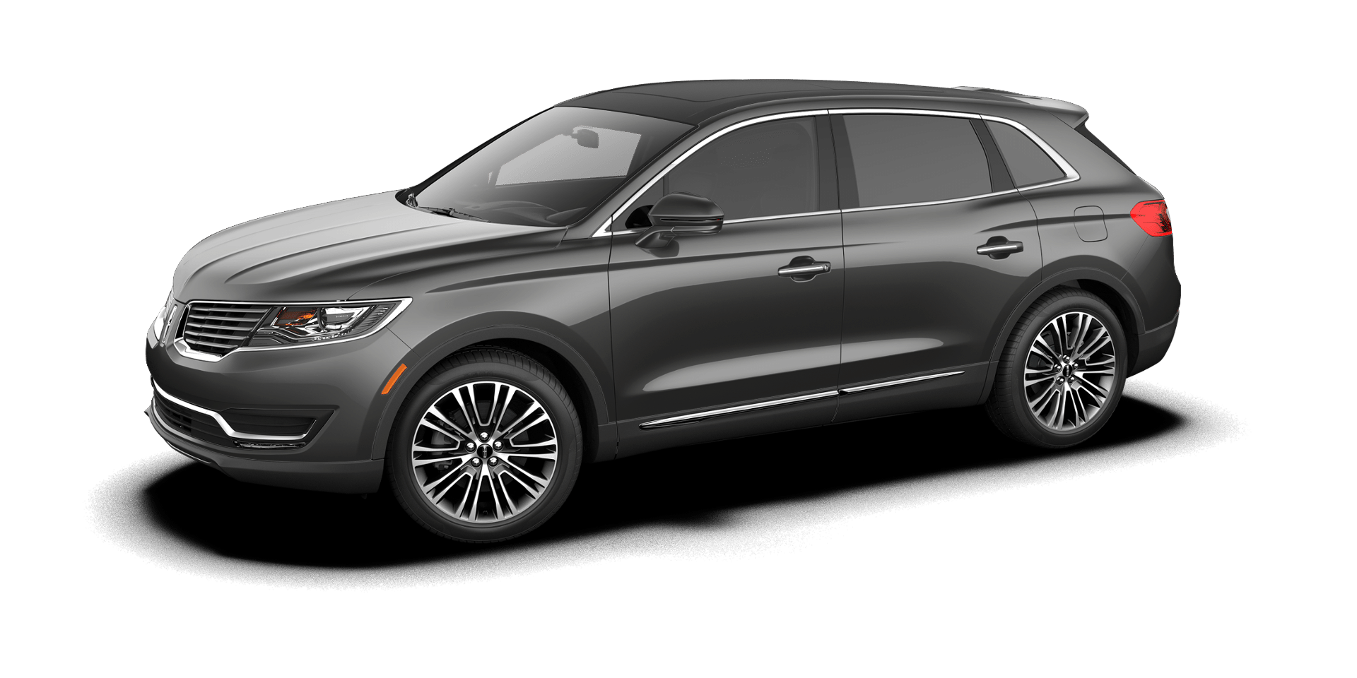 2017 Lincoln Mkx Search Inventory Lincoln Mkx New Lincoln Cars Hybrid Car