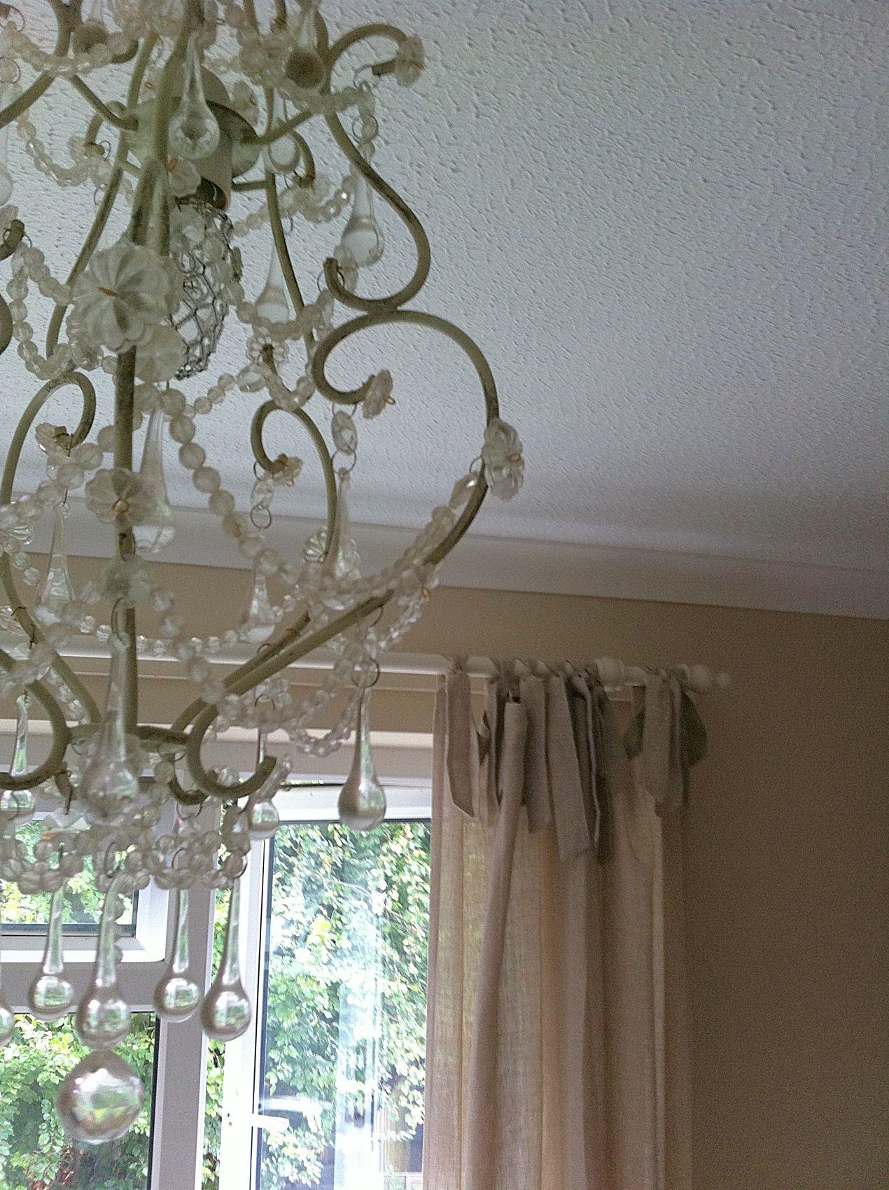 Pretty chandelier x chandeliers candelabras pinterest x chandeliers pretty chandelier x arubaitofo Images